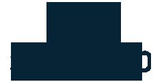 Хостинг SpaceWeb