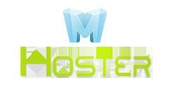 Хостинг M-Hoster