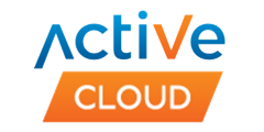 Active.by