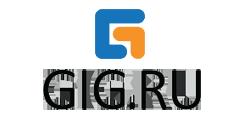 Хостинг Gig.ru