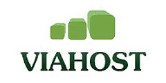 Хостинг ViaHost