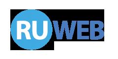 Хостинг RuWeb