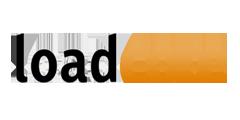 Хостинг LoadCore