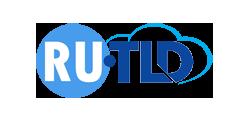 RU-TLD