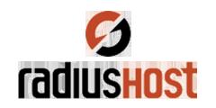 Хостинг RadiusHost