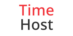 Хостинг Time-Host