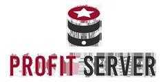 Хостинг ProfitServer