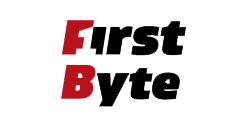 Хостинг Firstbyte