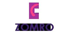 Хостинг Zomro