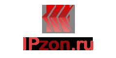 Хостинг IPzon