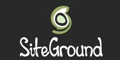 Хостинг SiteGround