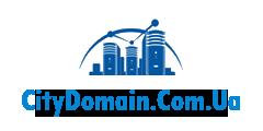 Хостинг CityDomain
