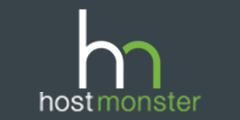Хостинг HostMonster