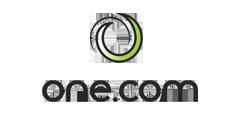 Хостинг One.com