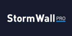 Хостинг StormWall