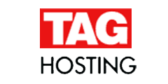 Хостинг TagHosting