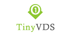 TinyVDS