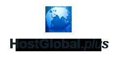 Хостинг HostGlobal