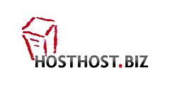Хостинг Hosthost