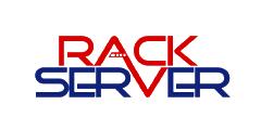 Хостинг RackServer