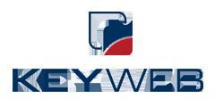 Хостинг KeyWeb