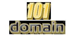 Хостинг 101domain