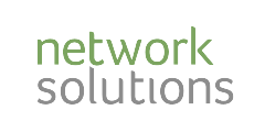Хостинг Networksolutions