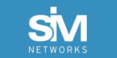 Хостинг Sim-networks
