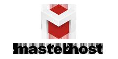 Хостинг Masterhost