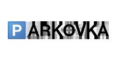 Хостинг Parkovka.ua