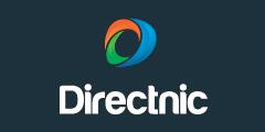 Хостинг Directnic