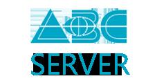 Хостинг Abc-server