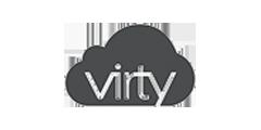Хостинг Virty