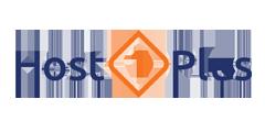 Хостинг Host1plus