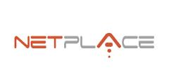 Хостинг Netplace