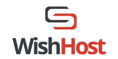 Хостинг Wishhost