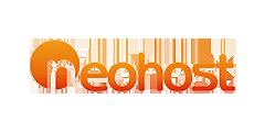 Хостинг NeoHost