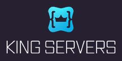 Хостинг King-servers