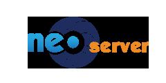 Хостинг NeoServer