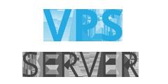 Хостинг VPS-server