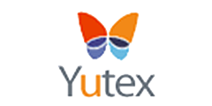 Yutex
