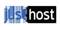 Хостинг JustHost