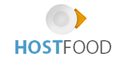 Хостинг HOST-FOOD