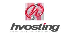 Хостинг Hvosting