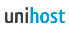 Хостинг Unihost.com