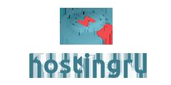 Хостинг HostingRU