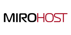 Хостинг MiroHost