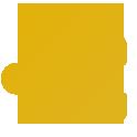Украинский хостинг с конструктором сайтов и бесплатным тестовым периодом