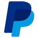 Европейский хостинг с оплатой по PayPal